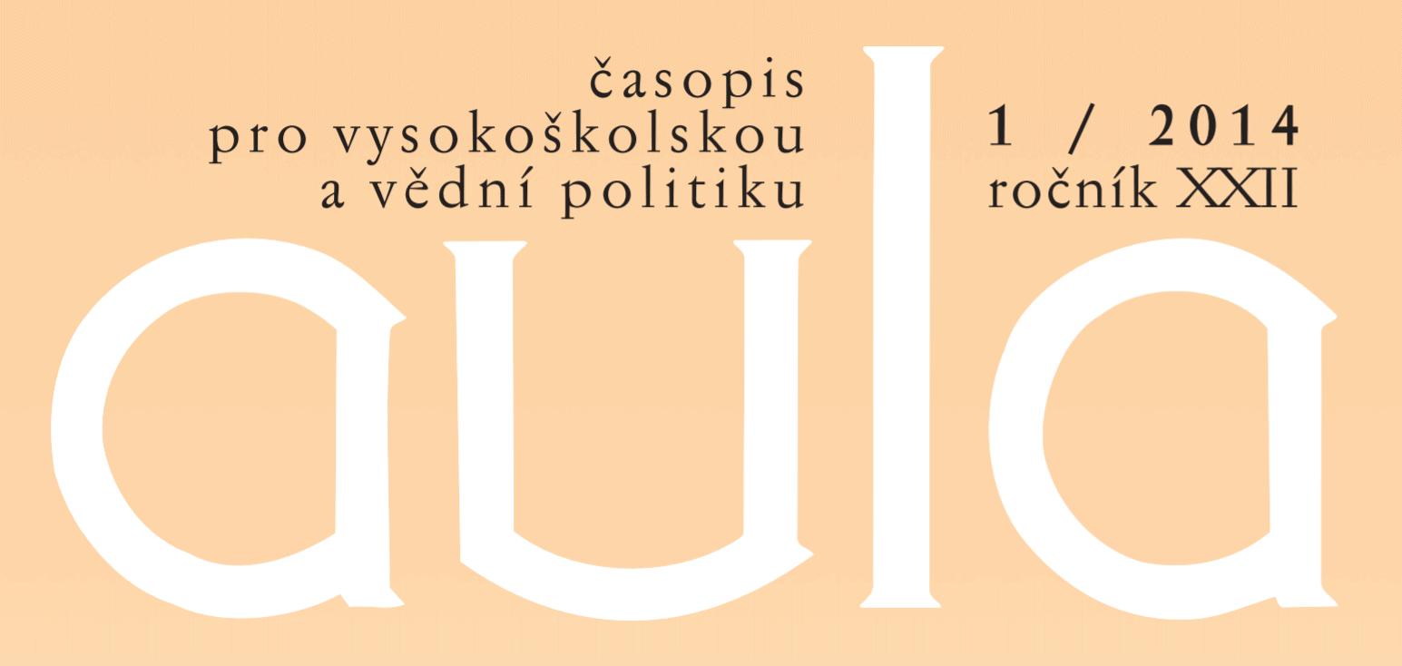 aula-2014-1