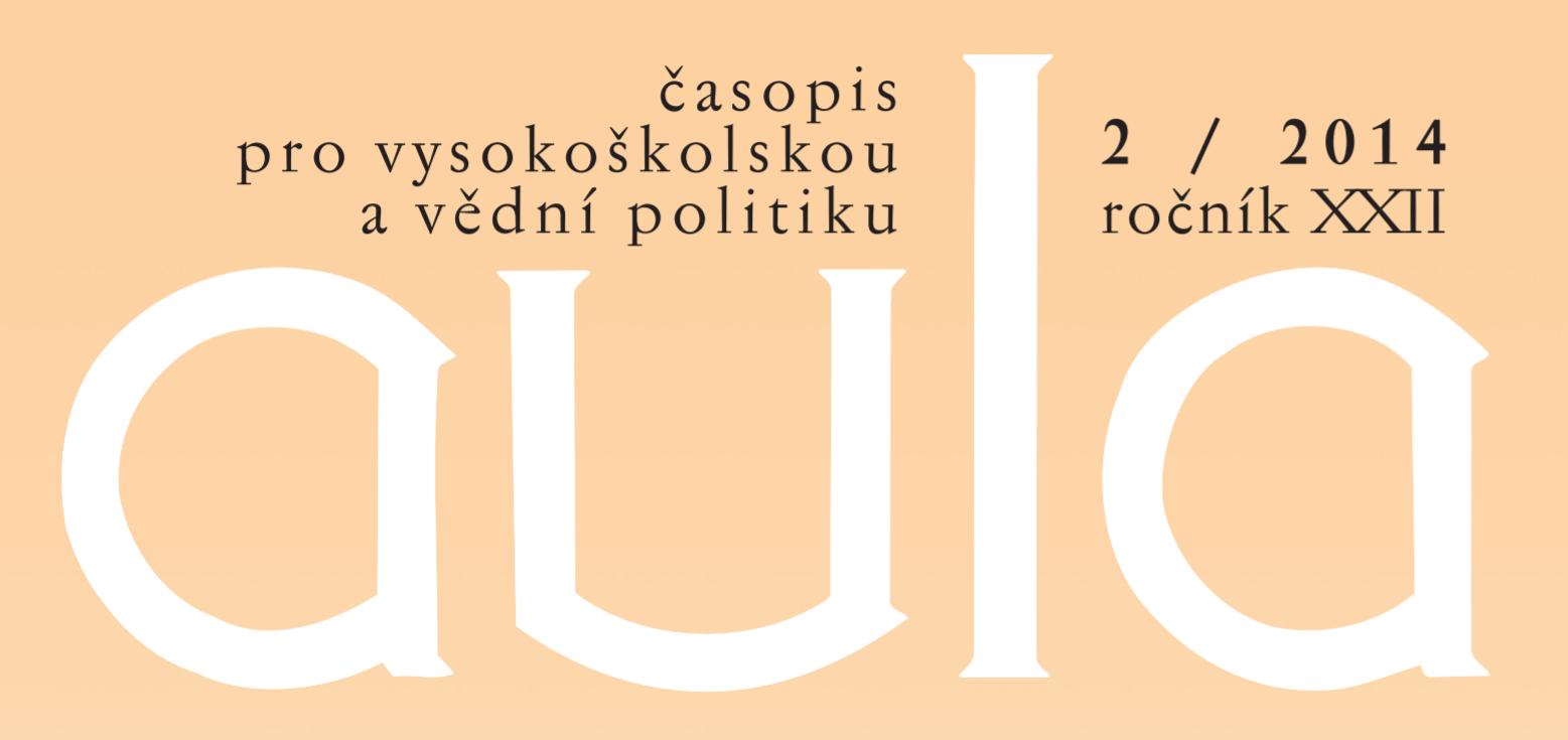 aula-2014-2