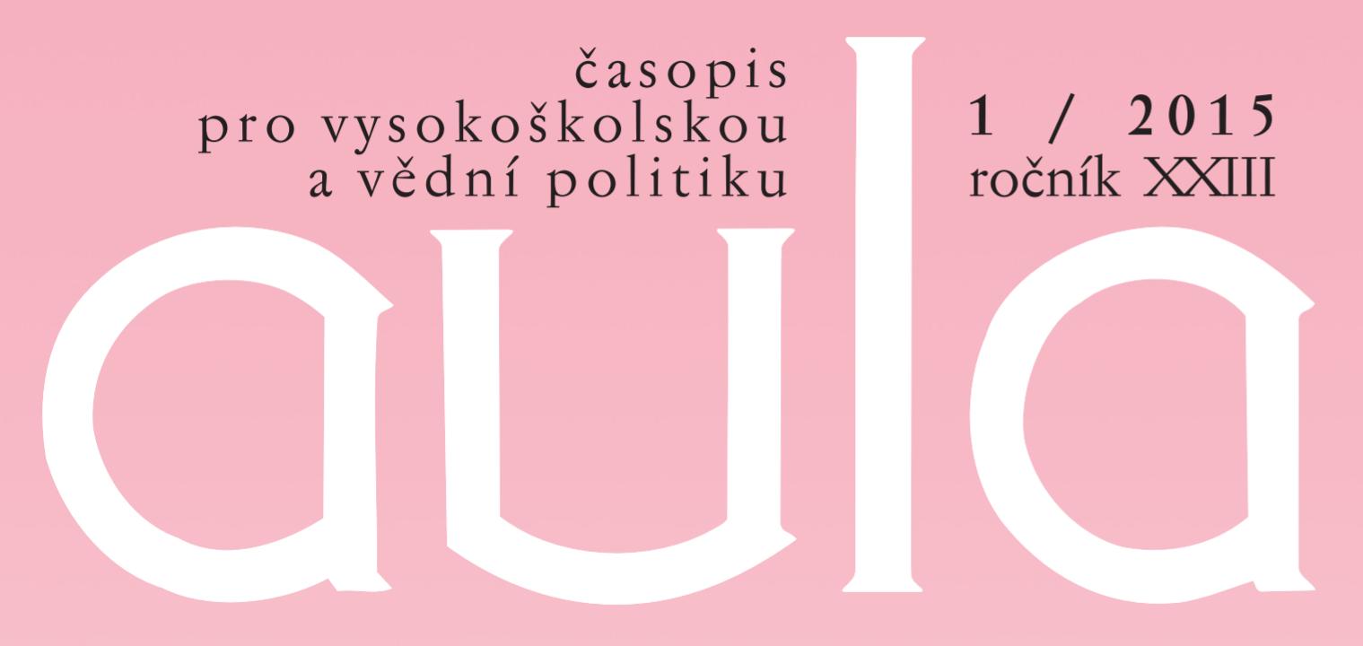 aula-2015-1