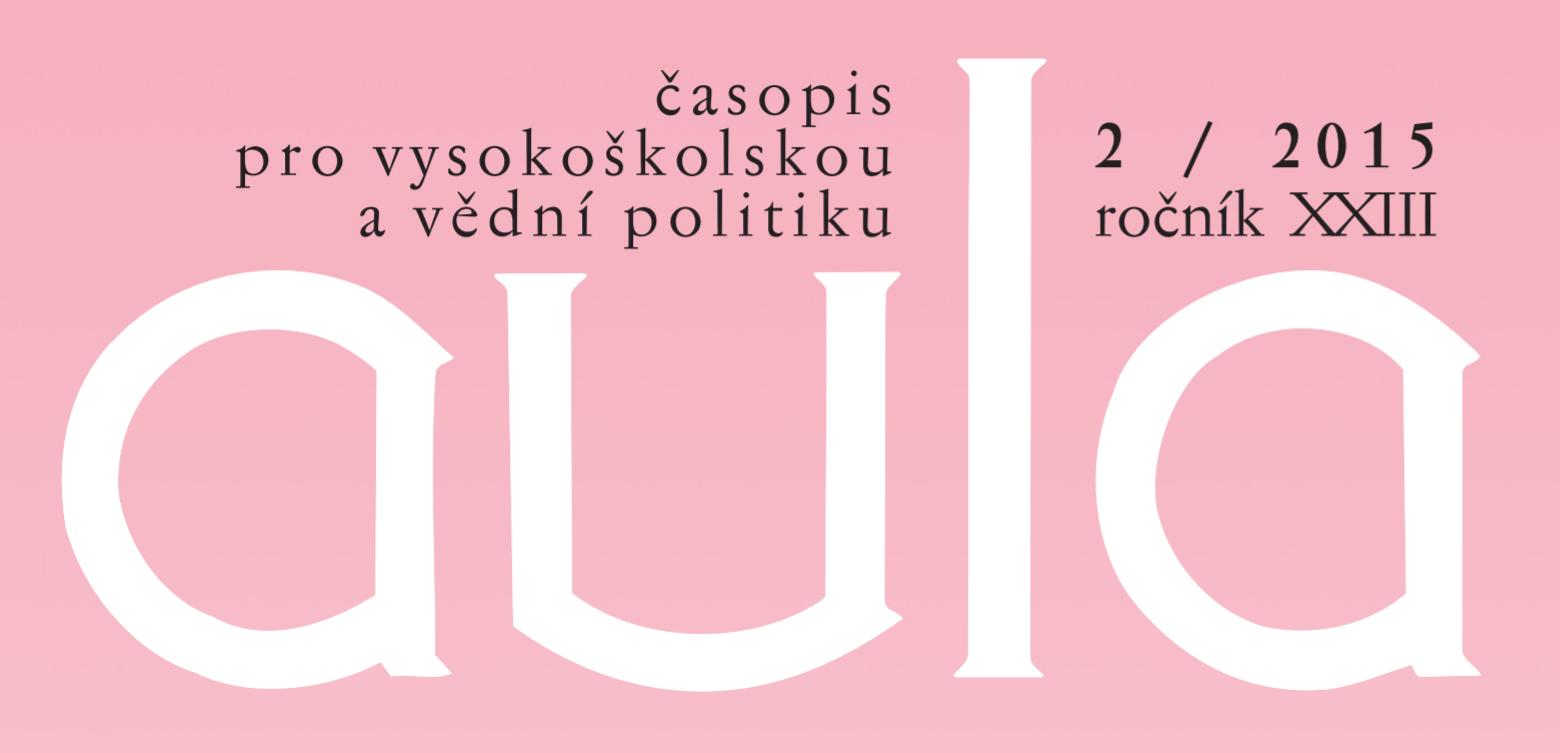 aula-2015-2