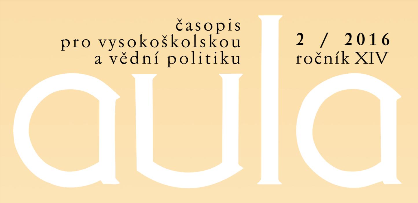 aula-2016-2