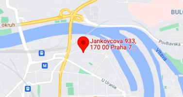mapa-adresa-csvs
